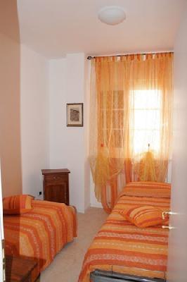 Hotel Vicino Umbriafiere